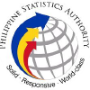 Psa.gov.ph logo