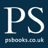 Psbooks.co.uk logo