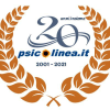 Psicolinea.it logo