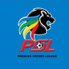 Psl.co.za logo