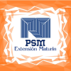 Psmmaturin.edu.ve logo