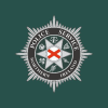 Psni.police.uk logo