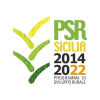 Psrsicilia.it logo