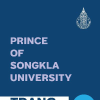 Psu.ac.th logo