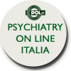 Psychiatryonline.it logo