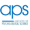 Psychologicalscience.org logo
