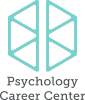 Psychologycareercenter.org logo