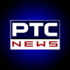 Ptcnews.tv logo