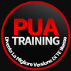 Puatraining.it logo
