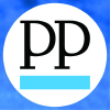 Publicationprinters.com logo