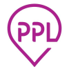Publicpartnerships.com logo