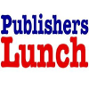 Publishersmarketplace.com logo
