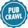 Publishingcrawl.com logo