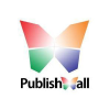 Publishwall.si logo