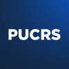 Pucrs.br logo