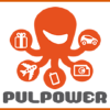 Pulpower.com logo