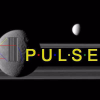 Pulse.rs logo