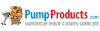 Pumpproducts.com logo