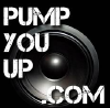 Pumpyouup.com logo
