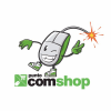 Puntocomshop.it logo
