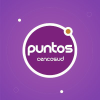 Puntoscencosud.co logo