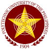Pup.edu.ph logo