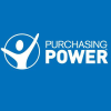 Purchasingpower.com logo