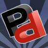 Pureplay.com logo