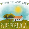 Pureportugal.co.uk logo