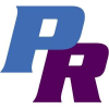 Purereputation.co.uk logo