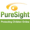 Puresight.com logo