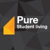 Purestudentliving.com logo