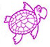 Purpleturtle.co.uk logo