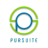 Pursuite.com logo
