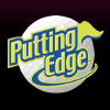 Puttingedge.com logo