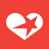 Pvda.be logo