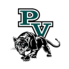 Pvhspanthers.org logo