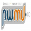 Pwmu.co logo