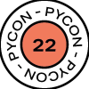 Pycon.it logo