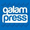 Qalampress.ir logo