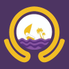 Qatarday.com logo
