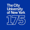 Qc.edu logo
