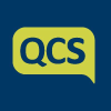 Qcs.co.uk logo