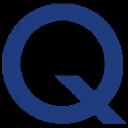 QDEC AB