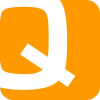 Qimtek.co.uk logo