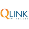 Qlinkwireless.com logo
