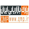Qmpmarketing.com logo