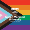 Qmu.ac.uk logo
