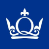 Qmul.ac.uk logo