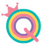 Qng.co.kr logo
